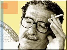 De  Jaime Sabines Poeta y escritor mexicano
